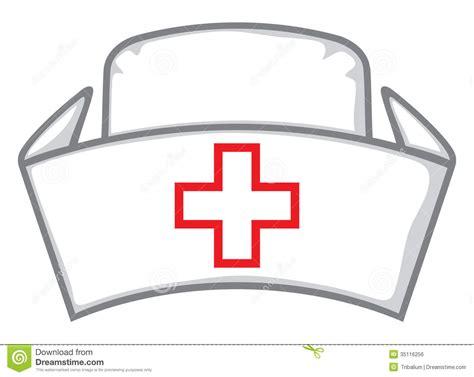 clipart infermiera cliparts