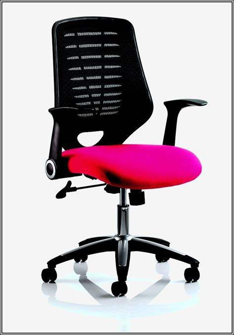 Mesh Office Chair Design Ideas Mesh Office Chairs Uk Chairs Home Design Ideas 6zdav2mqbx1951