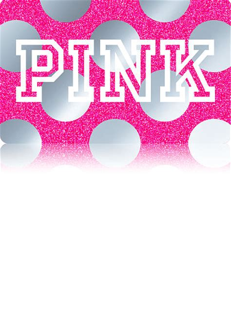 egift card victoria s secret - Vs Pink Gift Card