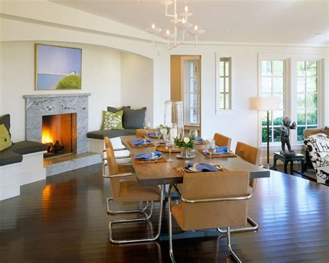 Dining Room Contemporary Dining Room Boston By Dining Rooms Boston