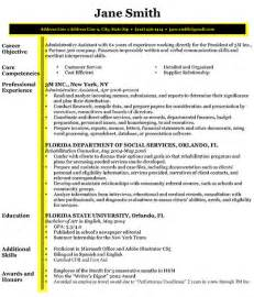 resume writing guides resume genius subject matter expert resume sles visualcv resume sles database