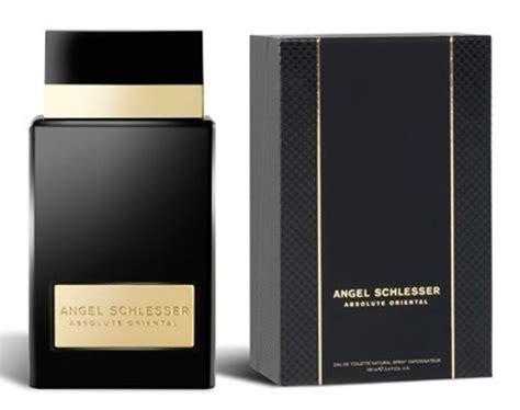 Parfum Schlesser absolute schlesser perfume a fragrance for 2014