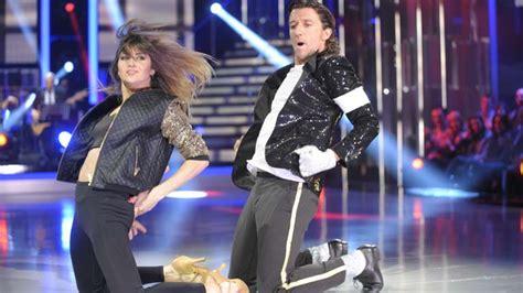 imagenes de michael jackson que se mueven bailando colate se convierte en flamante ganador de 171 161 mira qui 233 n