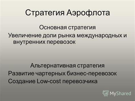 Low Cost Aacsb Mba by презентация на тему Quot аэрофлот группа Mba 2616 финансы топ