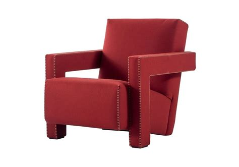cassina armchair 637 utrecht cassina armchair xl milia shop