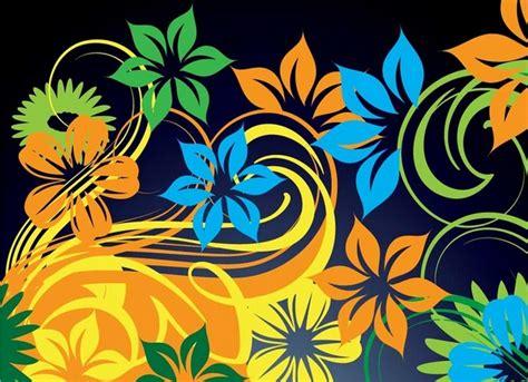 imagenes artisticas faciles pintura moderna y fotograf 237 a art 237 stica flores dibujos y