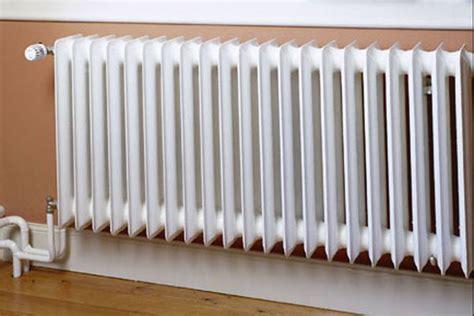 radiator spray motipdupli - Heizk Rper