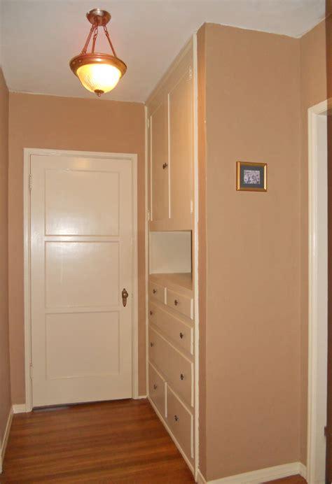 bedrooms and hallways 100 bedrooms and hallways blissbulb blisslights tetbury