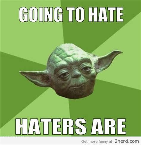 Funny Yoda Memes - yoda meme2 nerd 2 nerd2 nerd
