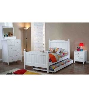 bedroom furniture stores perth bedroom furniture perth bunk beds in osborne park perth