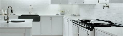 Consolidated Plumbing by Kitchen