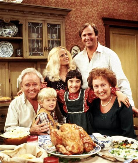 The Thanksgiving House Cast by 301 Moved Permanently