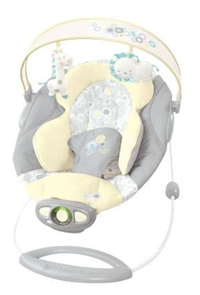 bright starts swing target target free baby bouncer when you buy a baby swing 50