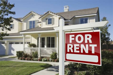 londra appartamenti in affitto a lungo termine affitto a londra related keywords affitto a londra
