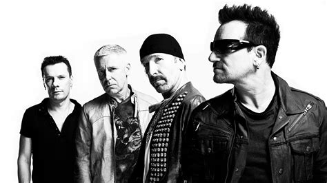 citi verified fan u2 how to get u2 tickets ticket crusader