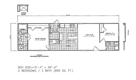 mi casa floor plan mi casa floor plan 28 images mi casa floor plan house