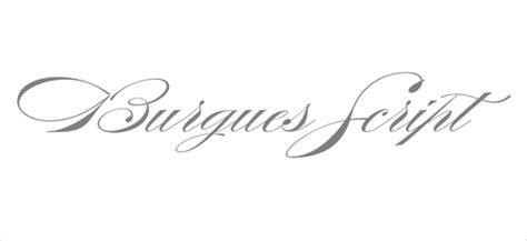 burgues script tattoo font generator burgues script generator burgues script images frompo