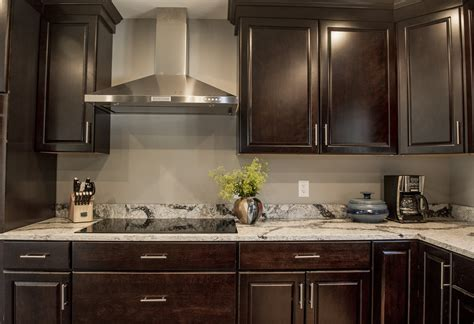 Upstate Cabinetry