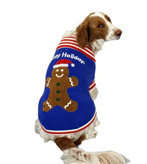 sweater for dogs the 10 best sweaters for dogs iheartdogs