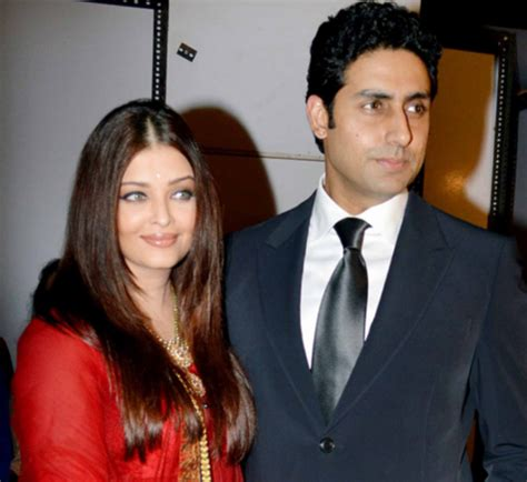 aishwarya rai husband aishwarya rai husband 2013 pictures png