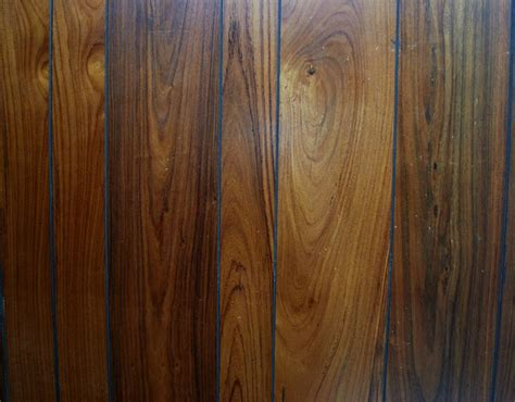 wood paneling texture wood panel texture by ellemacstock on deviantart