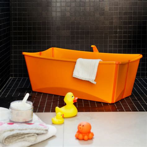 large bathtubs for toddlers large bathtub for toddlers tubethevote