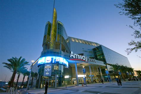 Orlando Search Amway Arena Orlando Fl Search Engine At Search