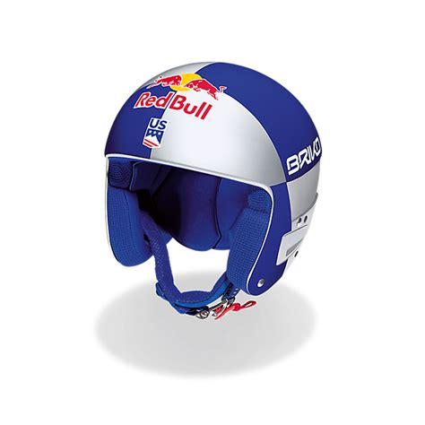 Motorradhelm Kaufen Salzburg by Red Bull Athletes Collection Shop Lindsey Vonn Vulcano