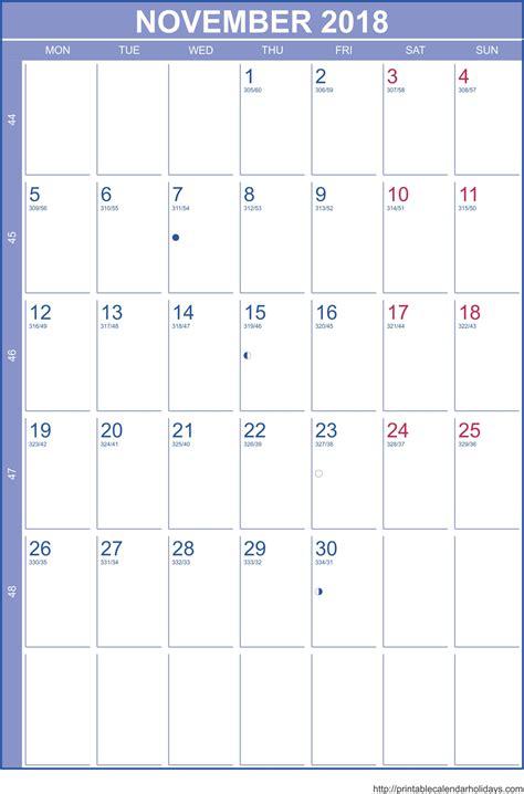 2018 Calendar United States April 2017 Calendar With Holidays United States 2017