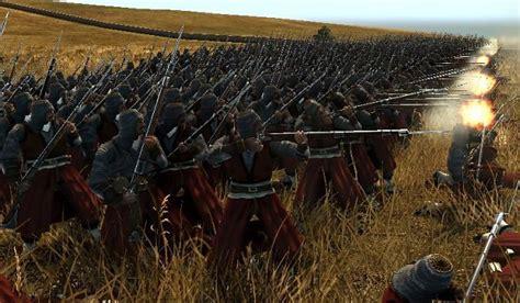 total war ottoman empire units image darthmod empire for empire total war mod db