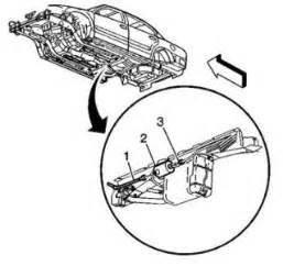 2001 Buick Lesabre Fuel Filter Location Wiring Diagram For 2001 Buick Century Car Wiring