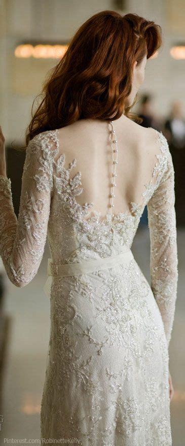 Dress Efiel Belt beautiful lace wedding dress wedding dresses