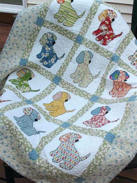 best printable fabric for quilts baby quilts to sew boltonphoenixtheatre com