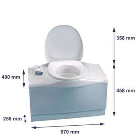 thetford cassette toilet new zealand thetford cassette toilet c402 c bench style right