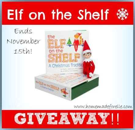 Elf On The Shelf Teacher Giveaway - 100 best elf images on pinterest christmas ideas holiday ideas and christmas time