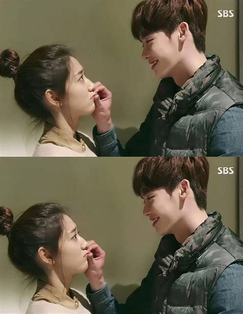 film drama korea terbaru lee jung suk 208 best lee jong suk images on pinterest korean