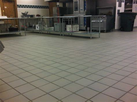 integrity installations  division  front range backsplash commercial kitchen