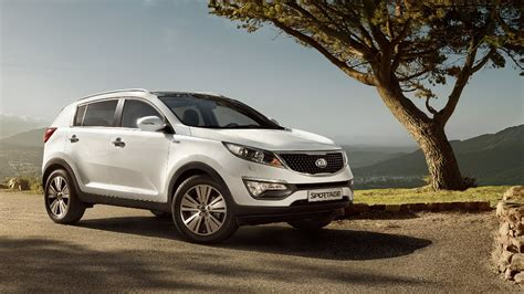 how much does a 2014 kia sorento cost the cost of 2014 sportage ex with premium package kia