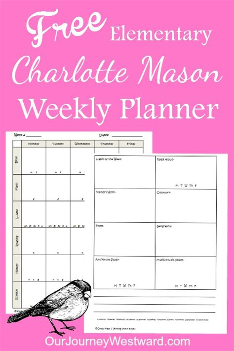 homeschool lesson planner and gradebook 20 free homeschool planners for moms