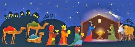 imagenes los reyes magos melchor gaspar y baltasar santoral catolico los reyes magos melchor gaspar y