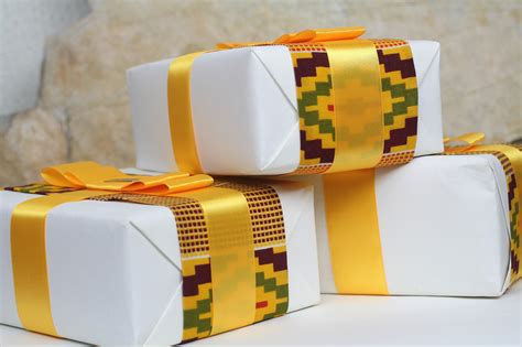 gift wrap south africa gift giving go premium turn your gift giving into an