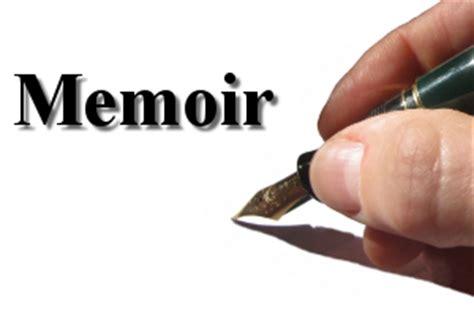 they re our song a memoir books help writing memoir how to write a memoir osborn