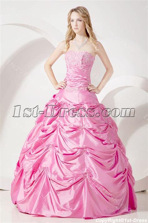 Pretty Dresses quinceanera dresses archives wedding quinceanera dress