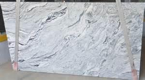 White granite buy platinum white granite cashmere white granite