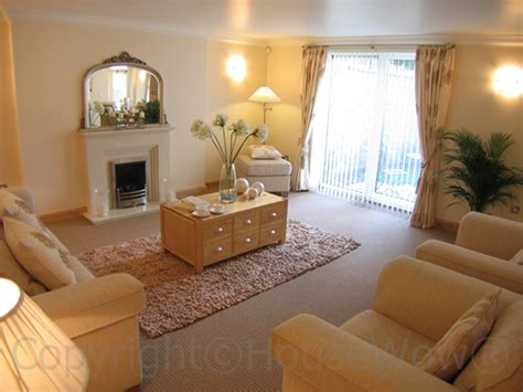interior of homes pictures show homes show home interiors picture gallery 1
