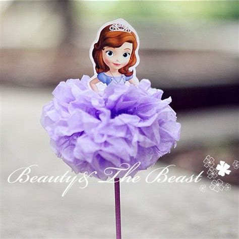 Sofia The Baby Shower by 1000 Ideas About Sofia The On Princess