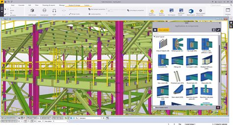 airport design editor crack trimble introduces three enhanced tekla software solutions