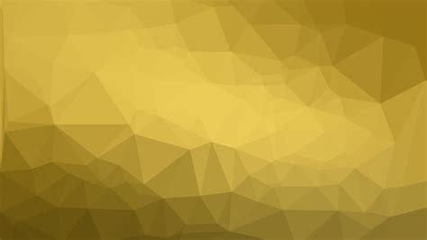 gold geometric wallpaper wallpaper geometric gold 2 2k uhd by airworldking on