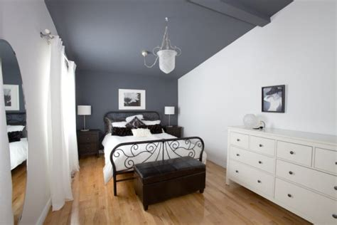 dark grey bedroom walls 15 bedroom accent walls beautiful homes design