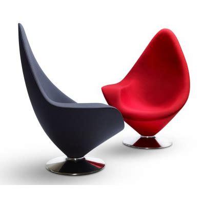 Erik Magnussen by Erik Magnussen Plateau Chair Replica Manufactured By